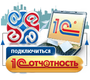 1С подключение Кингисепп Ивангород сланцы